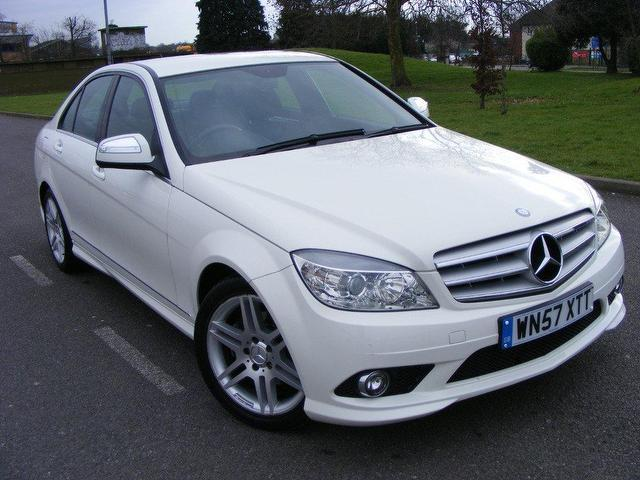 What are the benefits of buying pre owned luxury cars for Buy used mercedes benz